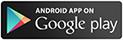 Net Brokers Mutual Fund app