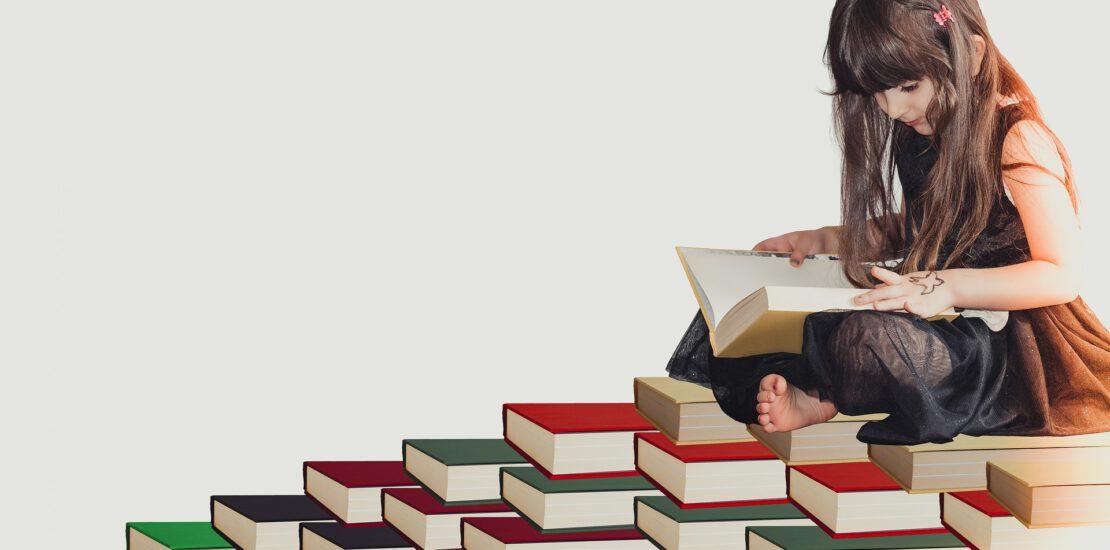 Children's Education Planning