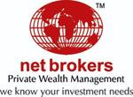Net Brokers