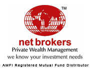 Net Brokers