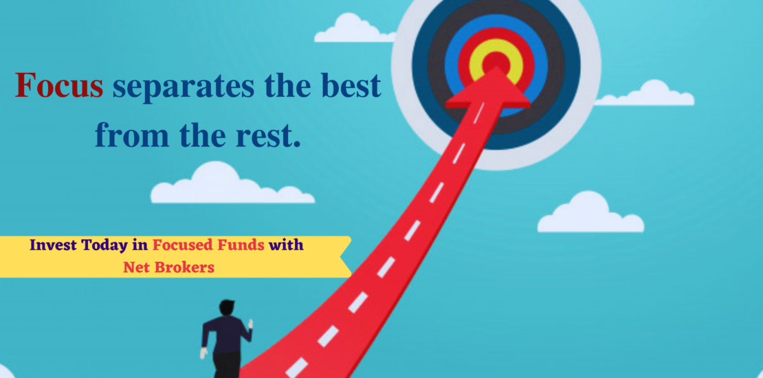 Focused Mutual Funds