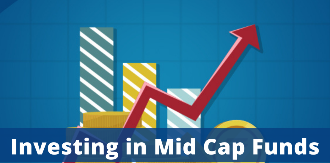 investing in Mid Cap funds